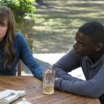 Photo extraite du film Get Out réalisé par Jordan Peele. Source : www.thenationalstudents.com